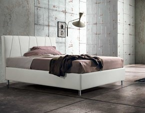 LETTO Fatima* Stilfar in OFFERTA OUTLET