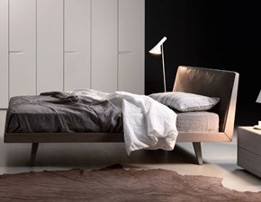 LETTO Febo 2.0 Sangiacomo in OFFERTA OUTLET