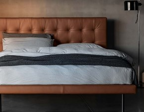 LETTO Freedom Bolzan letti in OFFERTA OUTLET