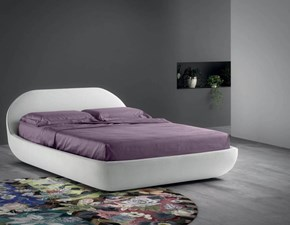LETTO Fresh Samoa in OFFERTA OUTLET