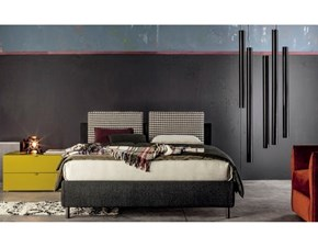 LETTO Frik * Twils in OFFERTA OUTLET