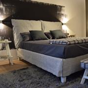 Gervasoni prezzi outlet offerte e sconti - Gervasoni divano letto ...