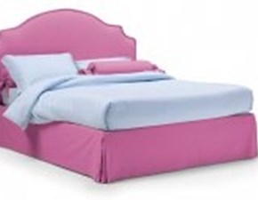 LETTO Giulia Noctis in OFFERTA OUTLET