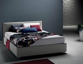 LETTO Good lift Samoa in OFFERTA OUTLET