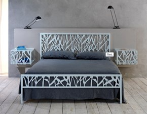LETTO Green Cosatto in OFFERTA OUTLET