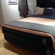 Letto Hastens matrimoniale 2000t bjx luxury