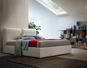 LETTO Henry * Felis in OFFERTA OUTLET
