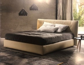 LETTO Hug28 Excò in OFFERTA OUTLET