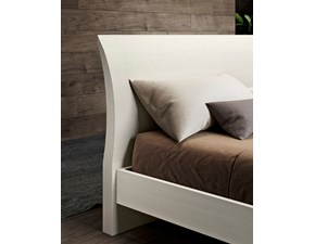LETTO Imb12k Md work a PREZZI OUTLET