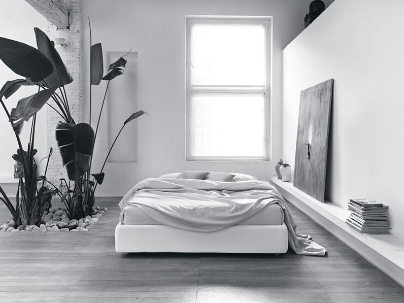 Letto Sommier Prezzo - Idee Per La Casa - Douglasfalls.com
