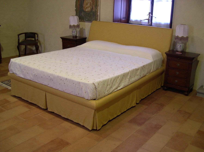 Camino bioetanolo bianco particolare - Camere da letto usate ...