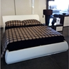 Letto Lops Outlet IM89