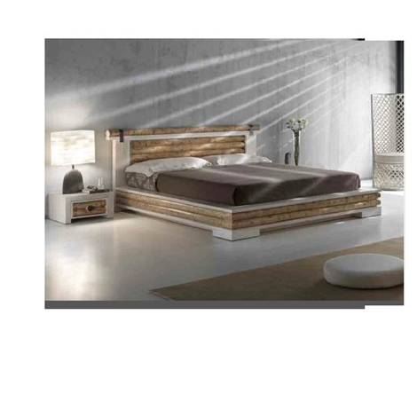 LETTO ISAYTO NEW MODEL