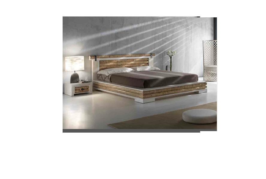 LETTO ISAYTO NEW MODEL 20768