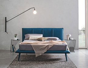 LETTO Itaca * Target point in OFFERTA OUTLET