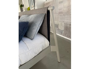 LETTO Jack Bolzan in OFFERTA OUTLET