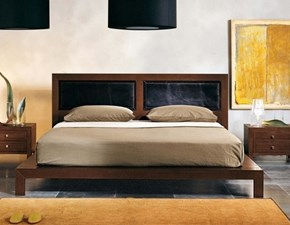 LETTO Jamila Bamax in OFFERTA OUTLET