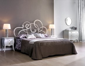 LETTO Jazz * Cosatto in OFFERTA OUTLET