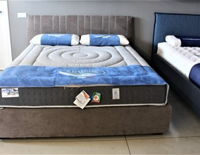 LETTO Jc Samoa in OFFERTA OUTLET