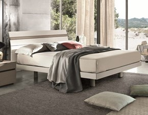 LETTO Joker Tomasella in OFFERTA OUTLET