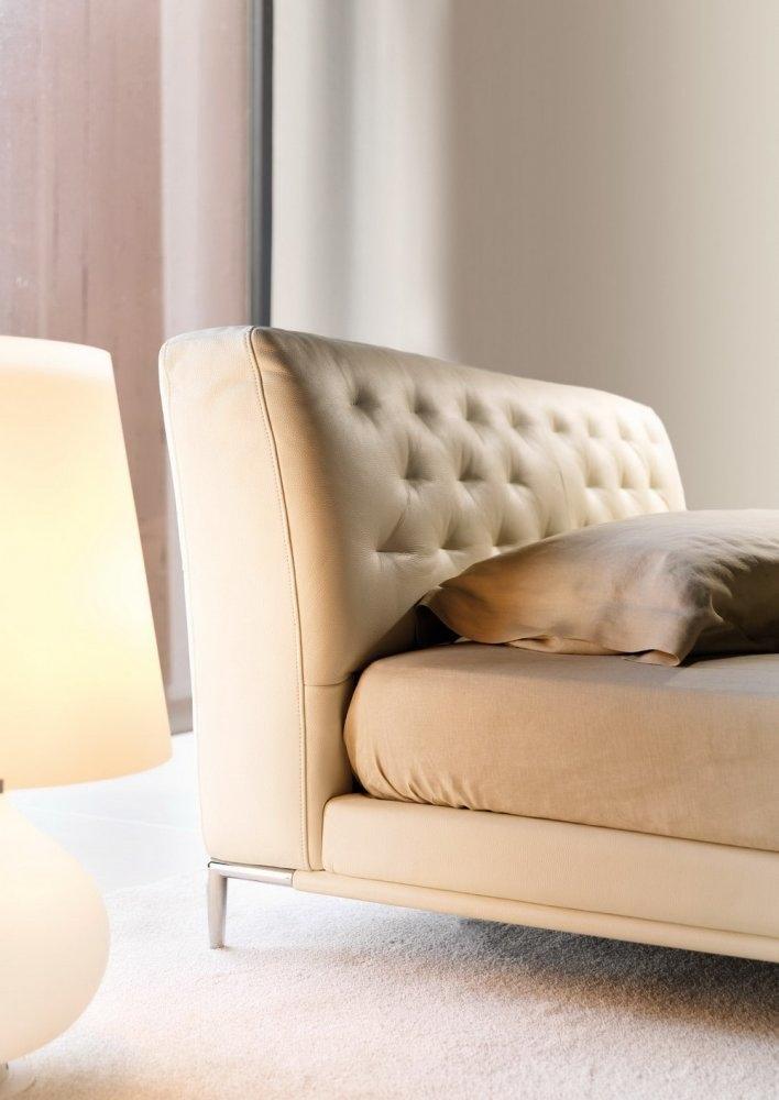 Camere la falegnami idea creativa della casa e dell for Outlet mobili roma