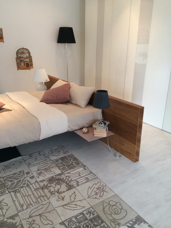 camere da letto lago ~ logisting.com = varie forme di mobili idea ... - Lago Camera Da Letto