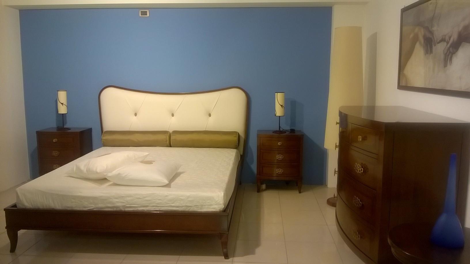 Le fablier camere da letto camera da letto melograno le - Camera da letto le fablier melograno ...