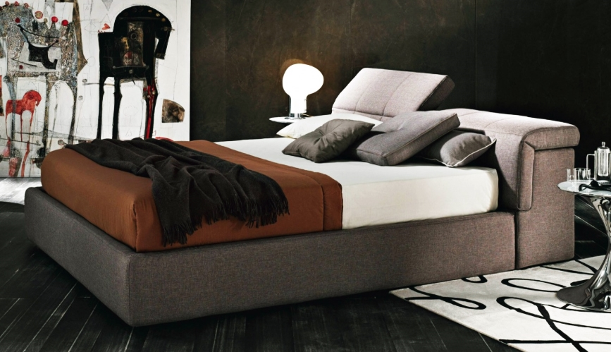 Letto LeComfort Tower -30%