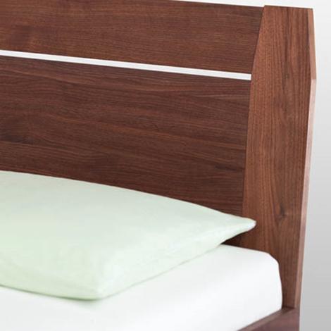 Letto legno massello offerta letti a prezzi scontati for Gloria arredo giardino