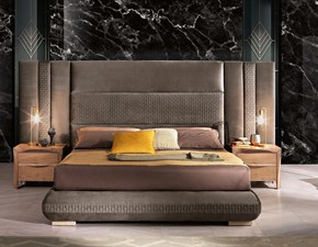LETTO Letto contessa 800 luxury  Md work SCONTATO