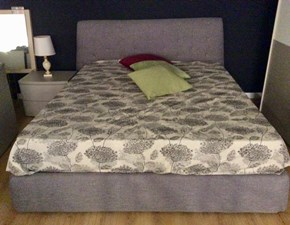 LETTO Letto  Lecomfort in OFFERTA OUTLET