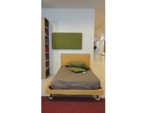 Letto A Forma Di Nave Pirata : Design della camera da letto con un lettino cose interne