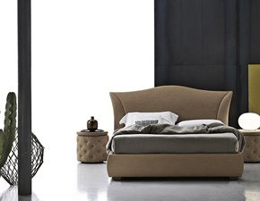 Letto Maddalena Target point SCONTATO 50%