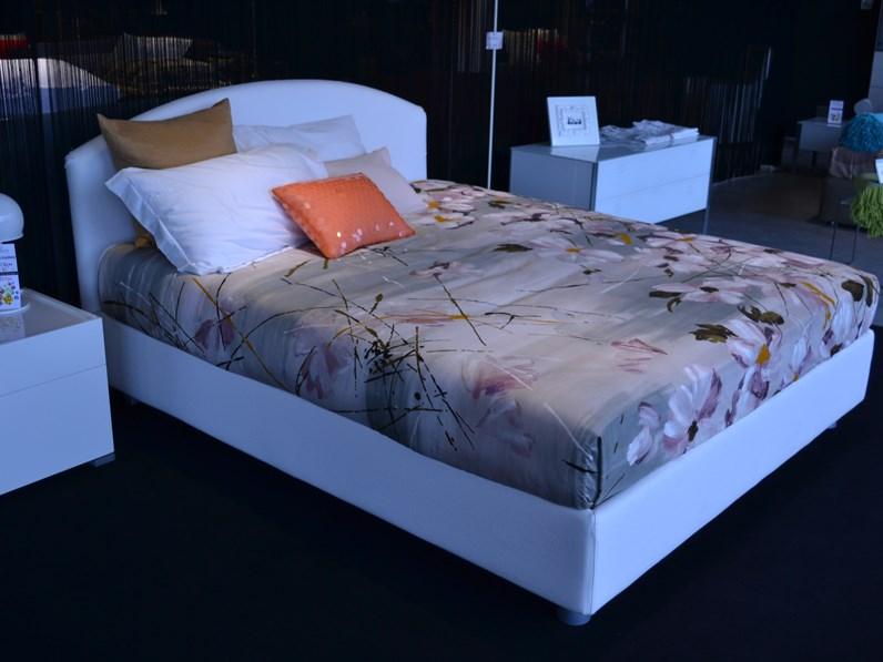 Stunning Letti Una Piazza E Mezza Flou Gallery - Home Design Ideas ...