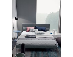 LETTO Master V&nice in OFFERTA OUTLET