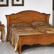 Prezzi letti in legno