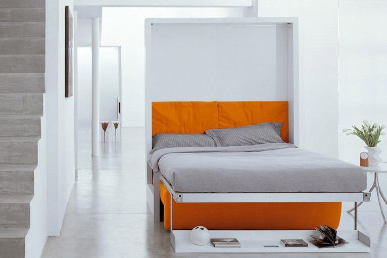 Clei letto ito prezzo scontato outlet letti a prezzi - Clei divano letto ...