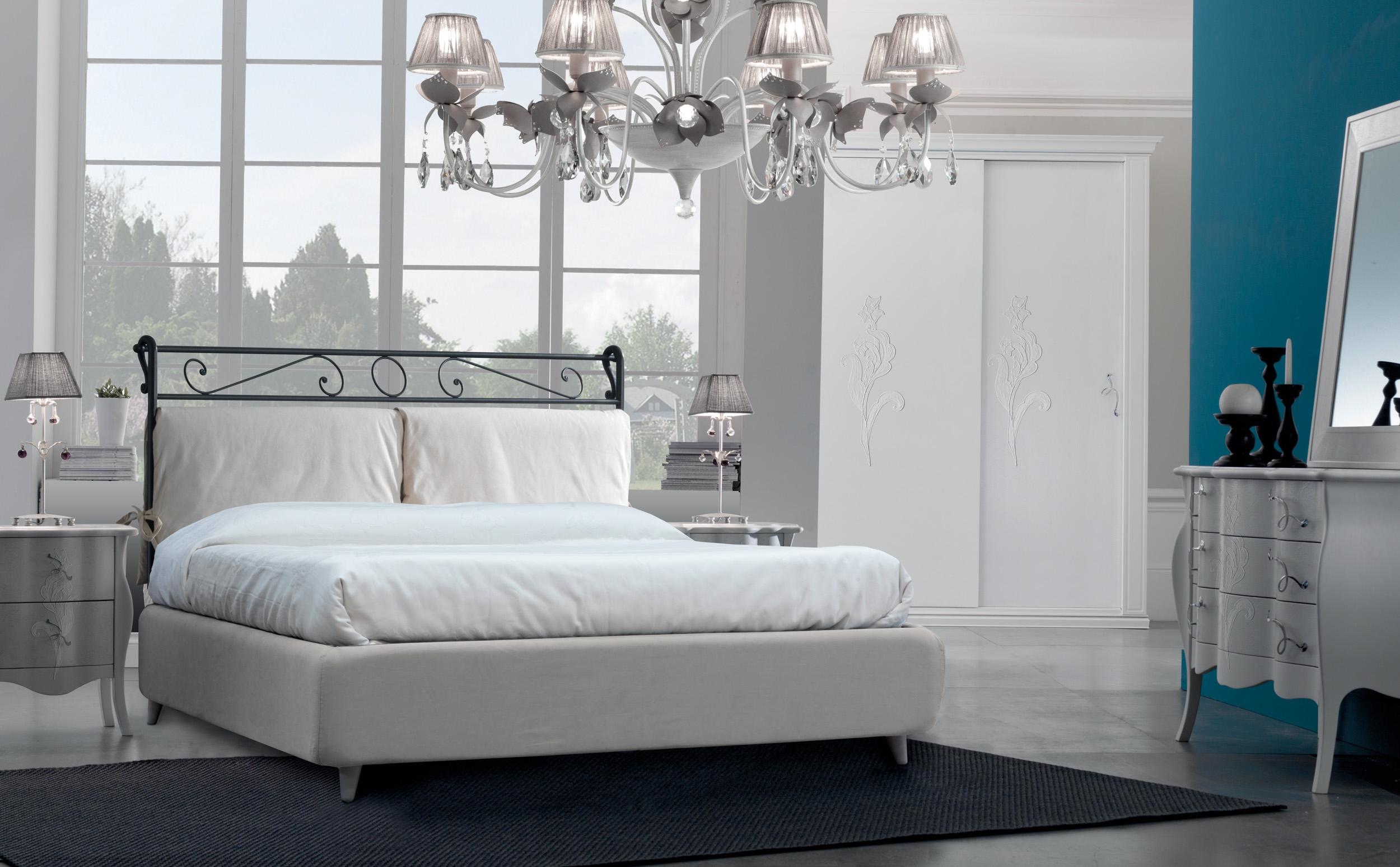 Emejing letto matrimoniale contenitore prezzi gallery for Letto contenitore prezzi