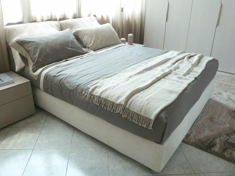 Best letto flou nathalie prezzo images acrylicgiftware - Letto oggioni prezzo ...