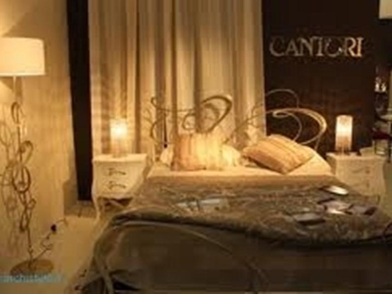 Camere Da Letto Cantori Prezzi.X 9dvb2zf4fftm