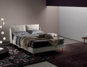 Letto Matrimoniale Design Outlet.Letti Design Prezzi Negli Show Room