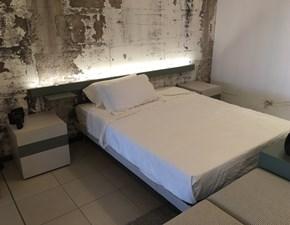 Camera Da Letto Matrimoniale Prezzi.Caccaro Prezzi Scontati 50 60 70 In Outlet