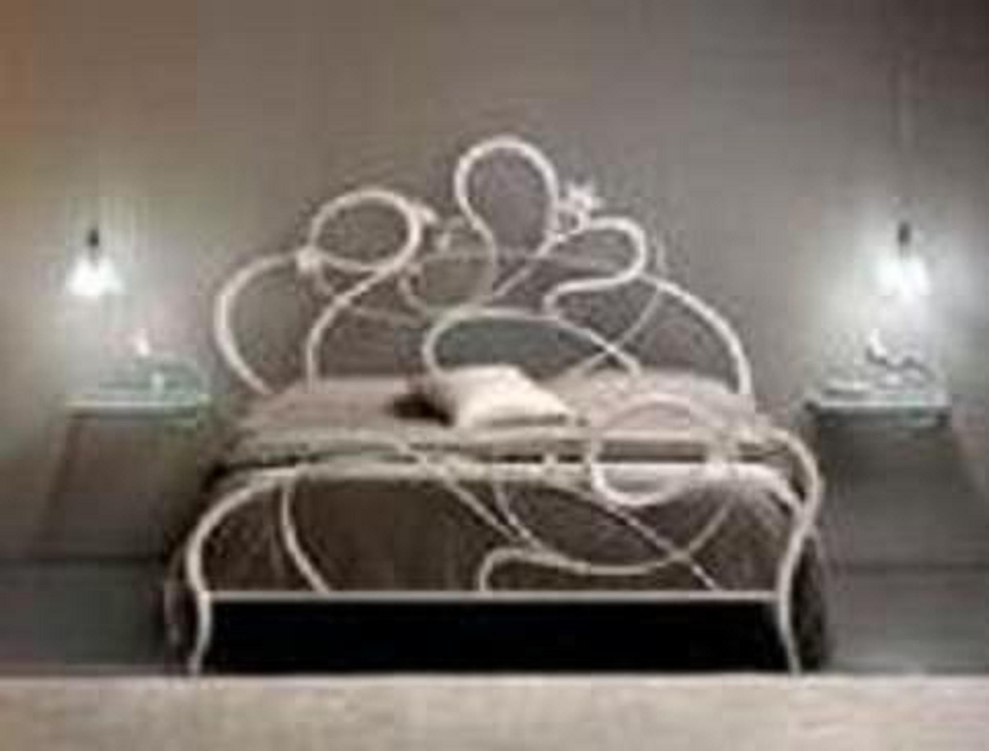 Letti Ikea : Interior Design Per La Casa.