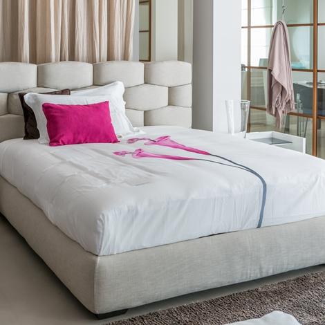 Flou materassi prezzi cool letto standard singolo moderno - Letto contenitore flou prezzi ...