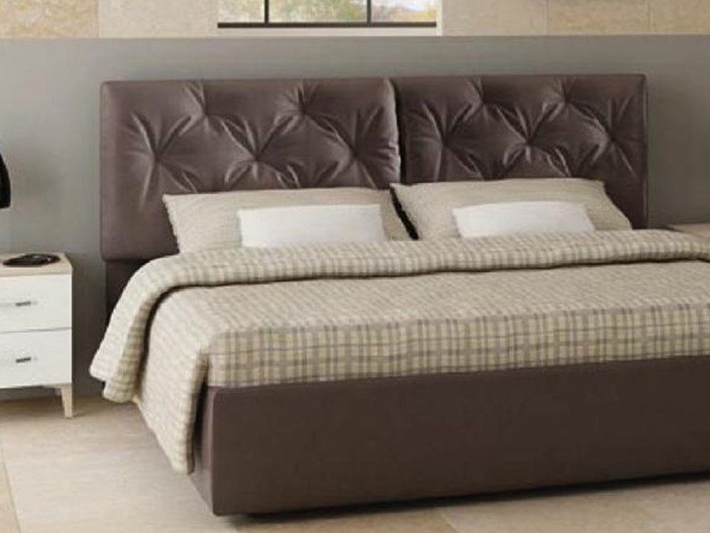 www.outletarredamento.it/img/letti/letto-matrimoni...