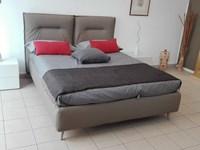 https://www.outletarredamento.it/img/letti/letto-matrimoniale-imbottito-jenny-folding-box-di-bontempi-casa-in-offerta-outlet_mini2_330447.jpg