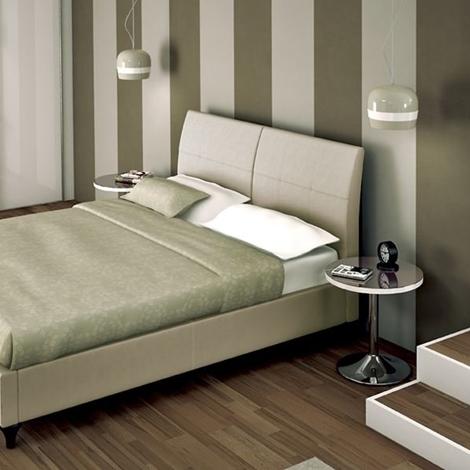 Letto matrimoniale in offerta 5815 letti a prezzi scontati for Letto matrimoniale design offerta
