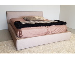 Letto Matrimoniale In Pelle Moderno.9fbhoicfk6mfym