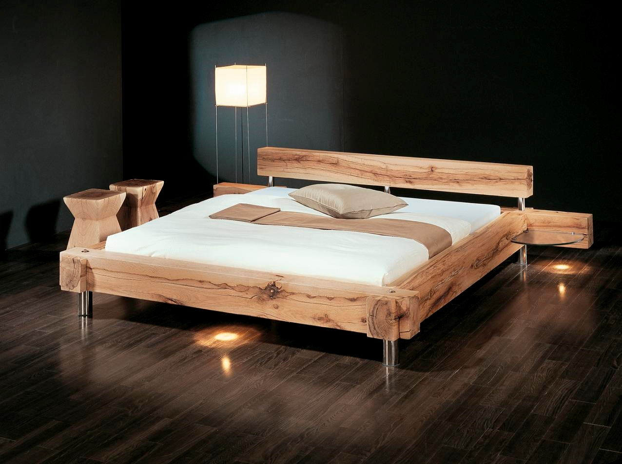 letto matrimoniale suisse creation offerta letti a prezzi scontati. Black Bedroom Furniture Sets. Home Design Ideas