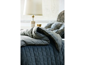 LETTO Medea Twils in OFFERTA OUTLET